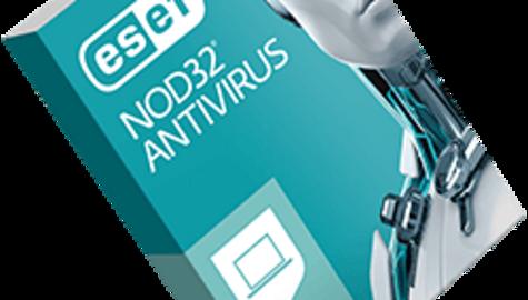 Licence antivirus gratuite