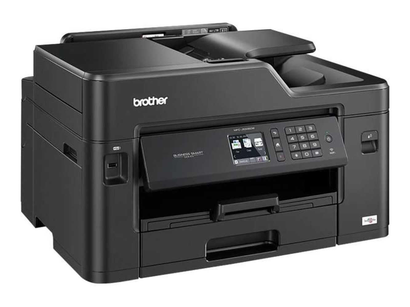 L''imprimante du mois 7b2ab652-23a6-4bfc-b7b6-342eacc6ccccbis