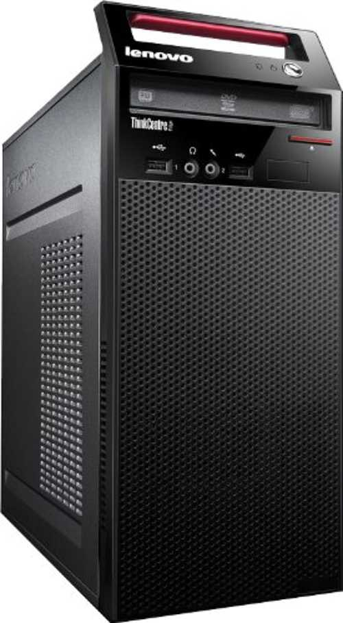 LENOVO THINKCENTRE Edge 72 0